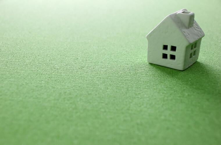注文住宅用の土地はどうやって探す?土地の探し方・注意すべき点やその流れとは?